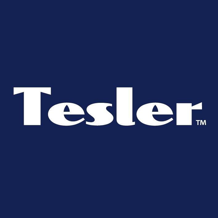 Бытовая техника и электроника TESLER