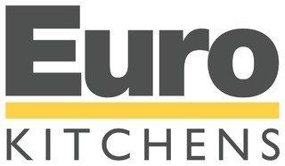 Euro Kitchen