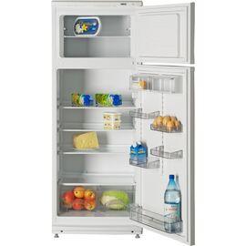 Холодильник Атлант 2808-90