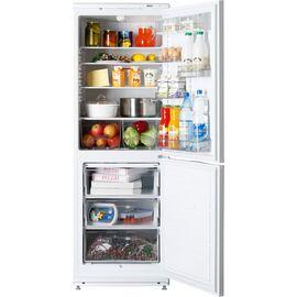 Холодильник Атлант 4012-022