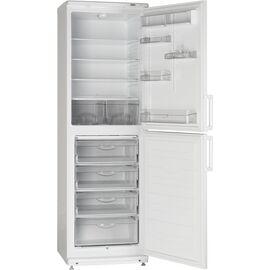 Холодильник Атлант 4023-000