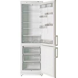 Холодильник Атлант 4024-000