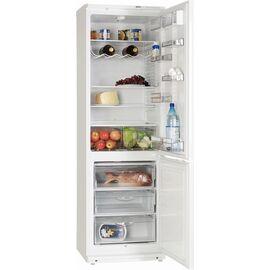 Холодильник двухкамерный Атлант 6024-031 фото, изображение 3