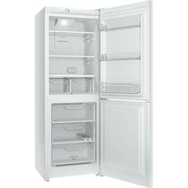 Холодильник двухкамерный Indesit DF4160W фото, изображение 2