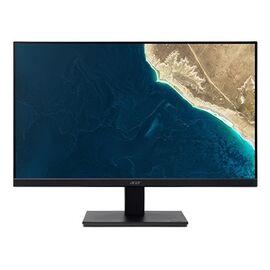 """Монитор Acer 27"""" Full HD  V277bip фото"""