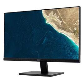 """Монитор Acer 27"""" Full HD  V277bip фото, изображение 3"""