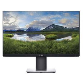 """Монитор Dell 23.8"""" P2421D фото"""