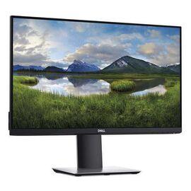 """Монитор Dell 23.8"""" P2421D фото, изображение 2"""
