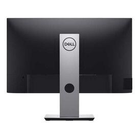"""Монитор Dell 23.8"""" P2421D фото, изображение 6"""