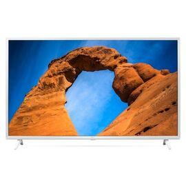 Телевизор SMART LG 43LK5990PLE фото