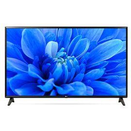 Телевизор 43 дюйма LG 43LM5500PLA фото