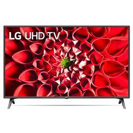 4К Телевизор SMART 43 дюйма LG 43UN71006LB фото
