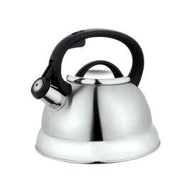 Чайник со свистком Kinghoff KH-3774