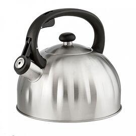 Чайник со свистком Webber BE-0595