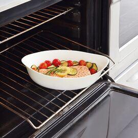 Форма для запекания Luminarc Smart Cuisine Carine 29х17 см, изображение 2
