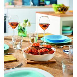 Форма для запекания Luminarc Smart Cuisine Carine 20х20 см, изображение 3