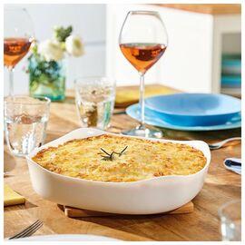 Форма для запекания Luminarc Smart Cuisine Carine 26х26 см, изображение 3