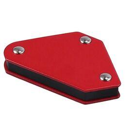 STEEL CORE Магнит сварочный отключаемый 30 Lbs / 14 кг EG-MH006 фото