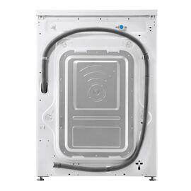 Стиральная машина автомат LG F1096MDS0 фото, изображение 4