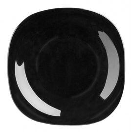 Тарелка десертная Luminarc Carine Black L9816 - 19 см