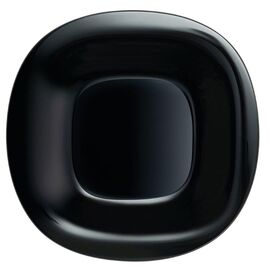 Тарелка обеденная Luminarc Carine Black L9817 - 27 см