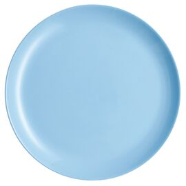 Тарелка десертная Luminarc Diwali Light Blue P2612 - 19 см