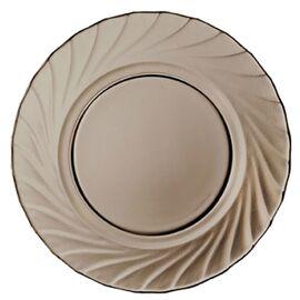 Тарелка обеденная Luminarc Ocean Eclipse L5078 - 24,5 см