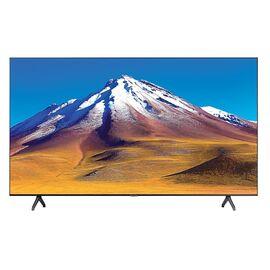 Телевизор SMART Samsung UE43TU7090U фото