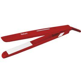 Выпрямитель для волос Saturn HC0326 red