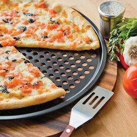 Форма для пиццы Klausberg KB-7196, изображение 2