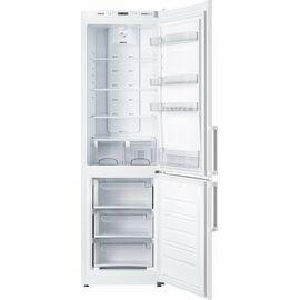 Холодильник двухкамерный Атлант 4424-000-N фото, изображение 2