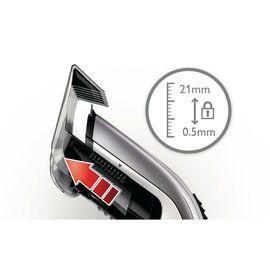 Машинка для стрижки Philips QC5130/15, изображение 5