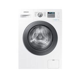 "Стиральная машина автомат ""Samsung"" WW 60H2230EW, EcoBubble  6кг, 1200 об/мин фото"