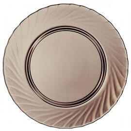 Тарелка десертная Luminarc Ocean Eclipse L5080 - 19,6 см