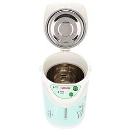 Термопот Saturn EK8036, изображение 2