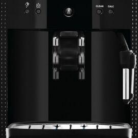 Кофемашина Krups Essential EA81R870 фото, изображение 2