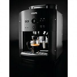 Кофемашина Krups Essential EA81R870 фото, изображение 3