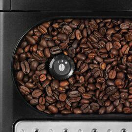 Кофемашина Krups Essential EA81R870 фото, изображение 4