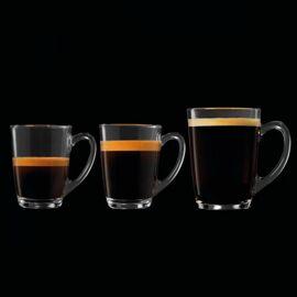 Кофемашина Krups Essential EA81R870 фото, изображение 5