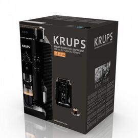 Кофемашина Krups Essential EA81R870 фото, изображение 6