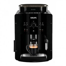 Кофемашина Krups Essential EA81R870 фото