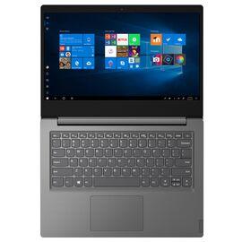 """Ноутбук 14"""" FHD Lenovo V14-ADA grey фото, изображение 7"""
