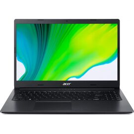 "Ноутбук 15.6"" FHD Acer Aspire A315-23-R9P7 NX.HVTER.00M черный фото"