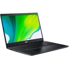 """Ноутбук 15.6"""" FHD Acer Aspire A315-23-R7LH NX.HVTER.00N черный фото, изображение 7"""