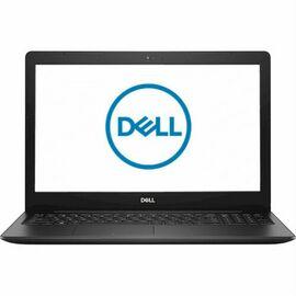 "Ноутбук 15.6"" FHD Dell Vostro 3590 black фото"