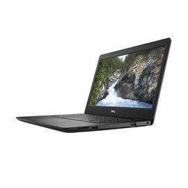 "Ноутбук 15.6"" FHD Dell Vostro 3590 black фото, изображение 4"