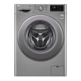 Стиральная машина автомат LG F2M5HS7S фото