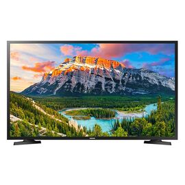 Телевизор 32 дюйма Samsung UE32N5000AU фото