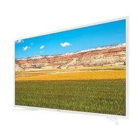 SMART Телевизор 32 дюйма Samsung UE32T4510AU фото, изображение 2