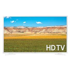 SMART Телевизор 32 дюйма Samsung UE32T4510AU фото, изображение 4